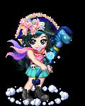 samaslama's avatar