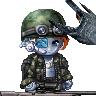 zenjimin's avatar