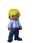 quiz694906's avatar