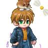 Hisoka_K's avatar