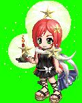 chalice--x