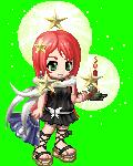 chalice--x's avatar