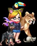 catgirl2424242424's avatar