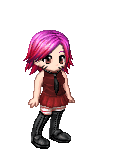 ajac's avatar