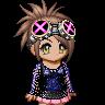 Kyotoso's avatar