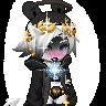 VSC_Heartz's avatar