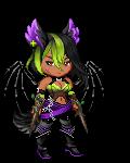 Star Ingd Eathe's avatar