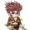 Ric_PT's avatar