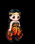 Lady Karwa's avatar