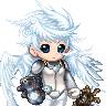 Zerpher's avatar