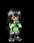 Katashiu's avatar