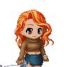DeBubbleboo2's avatar