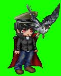 Mudsie's avatar