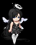 Nerissa_Marie13's avatar