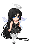 -TheShyGuardianAngel-'s avatar