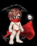 Benashyton's avatar