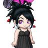 Spectacular tanu's avatar