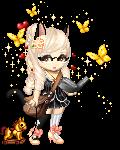 Choco Crumble Loco's avatar