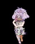 ririmu's avatar