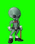 Ravenshroud's avatar
