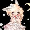 Le Petit Nuage's avatar