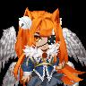 KyonKyonSama's avatar