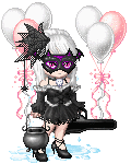 Seraphim55's avatar