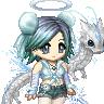 crims0n_r0se's avatar