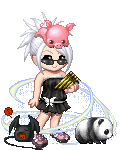 piggypower987's avatar