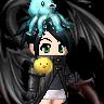 darkstar917's avatar