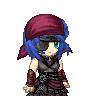 Kimzon's avatar