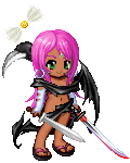 Nao4111's avatar
