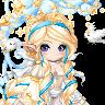 Zena's avatar