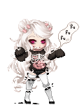 Exhale Fail's avatar