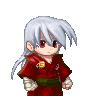 Tatsuyoku's avatar