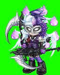 RavenVampireQueen