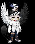 lXlSargelXl's avatar