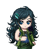 Metalic Vapor's avatar