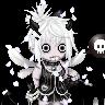 MelseyKiller's avatar