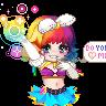 Sofaking Adorabel's avatar