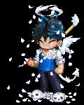 ll Death Angel ll