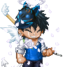 ll Death Angel ll's avatar