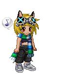 ptu9a's avatar