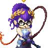 Gowa-chan's avatar