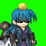 Orodreth Travys's avatar