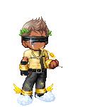 VladoFootwear's avatar