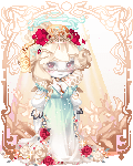 TourmaLime's avatar