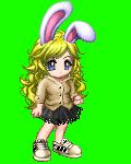 xHiyorix's avatar