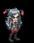 Omega Terra Coriel's avatar