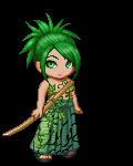 Midori Morine's avatar